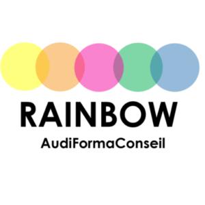 Rainbow Afc