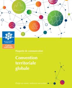plaquette convention territoriale globale